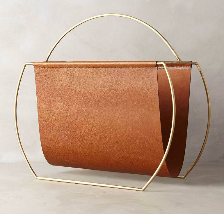 anthropologie saddle ring desk collection upgrade your livingroom with these mid century modern items living room Upgrade your living room with these mid-century modern items Upgrade your living room with these mid century modern items anthropologie saddle ring desk collection