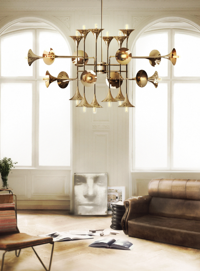 Iconic Modern Suspension Lamps to Use in Your LivingRoom living room Iconic Modern Suspension Lamps to Use in Your Living Room delightfull botti 01 1