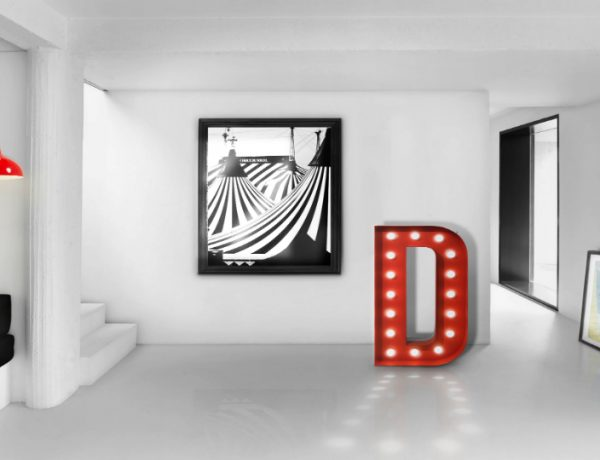 delightfull_graphic_lamp_collection_ambiance_d_01