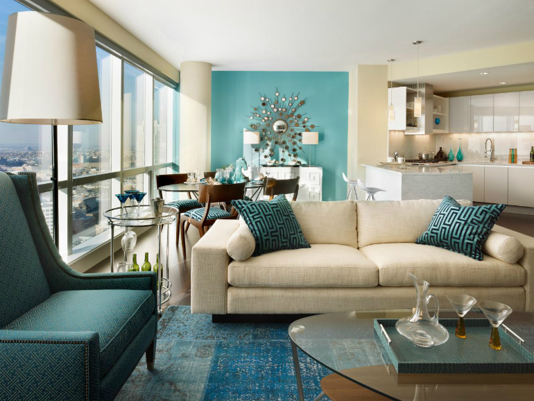 5 Open Concept Living Room Ideas You'll Love open concept 5 Open Concept Living Room Ideas You'll Love hgtv
