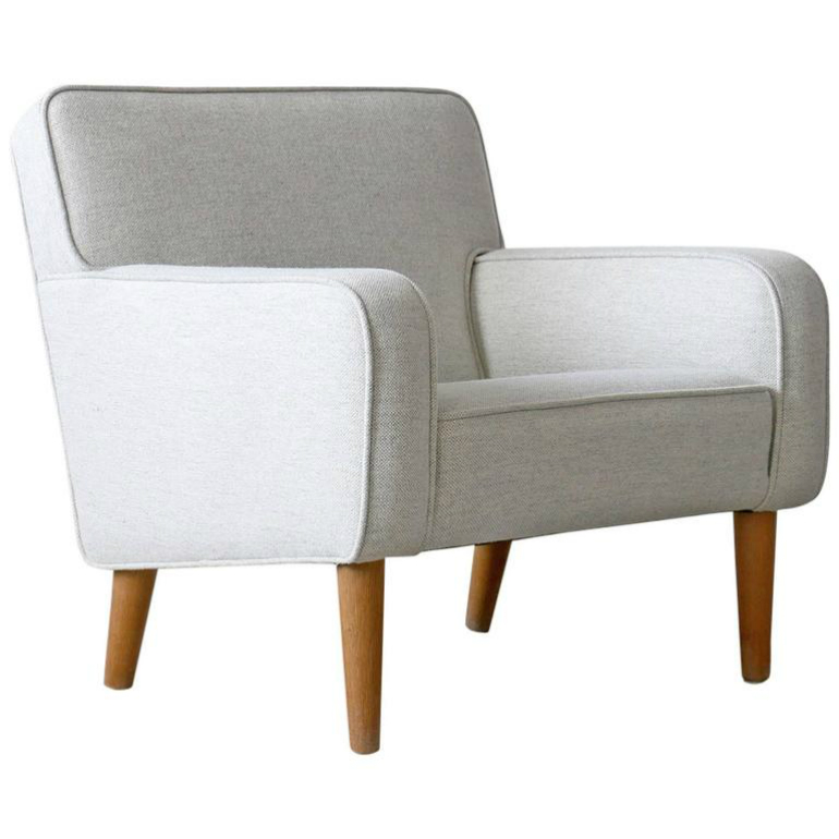 10 Armchairs for a Modern Living Room You Need to Have modern living room 10 Armchairs for a Modern Living Room You Need to Have stolen oak