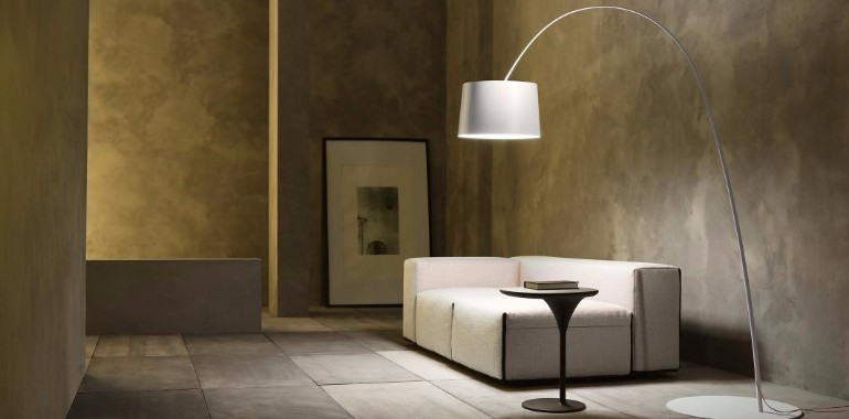 6 Modern Floor Lamps for the Ultimate Modern Living Room modern living room 6 Modern Floor Lamps for the Ultimate Modern Living Room 6 Modern Floor Lamps for the Ultimate Modern Living Room 3