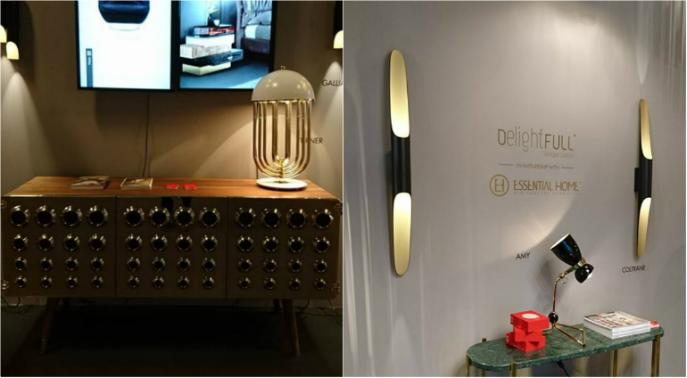 Delightfull S Main Features At Equip Hotel 16 Living