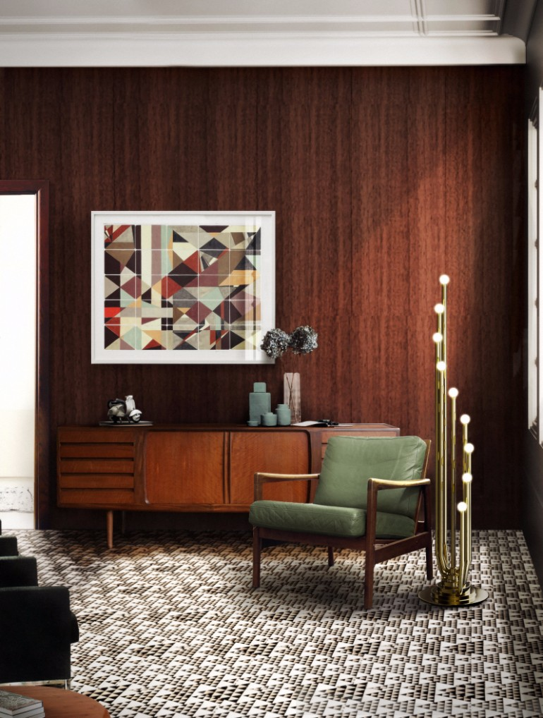 Living Room Ideas: Get Yourself a Mid-Century Living Room living room ideas Living Room Ideas: Get Yourself a Mid-Century Living Room Living Room Ideas Get Yourself a Mid Century Living Room 2