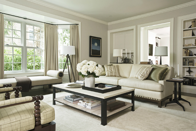 Take Your Living Room Design to the Next Level: Accessorize living room design Take Your Living Room Design to the Next Level: Accessorize Take Your Living Room Design to the Next Level Accessorize4