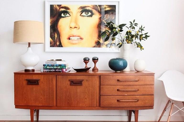 inspiring mid-century modern living room living room designs 10 Inspiring Mid-Century Modern Living Room Designs inspiring mid century modern living room designs 2