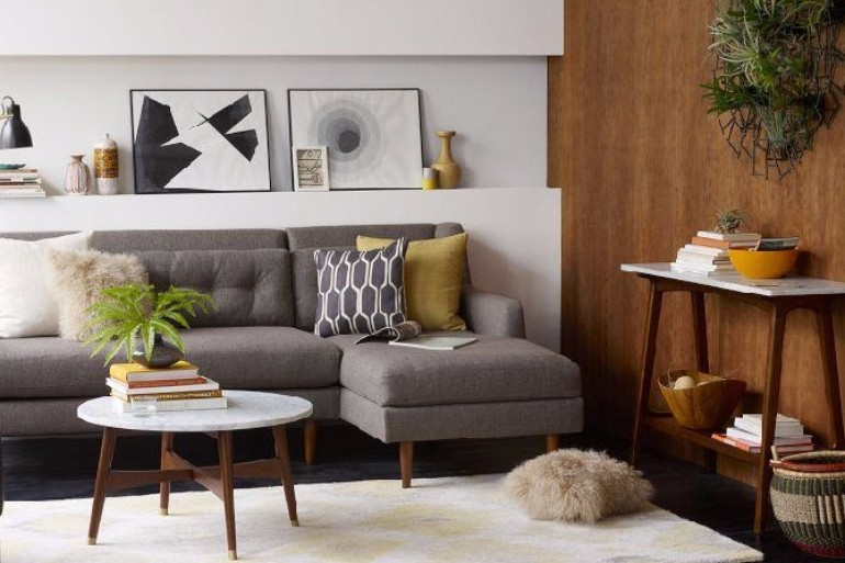 inspiring mid-century modern living room designs living room designs 10 Inspiring Mid-Century Modern Living Room Designs inspiring mid century modern living room designs 3