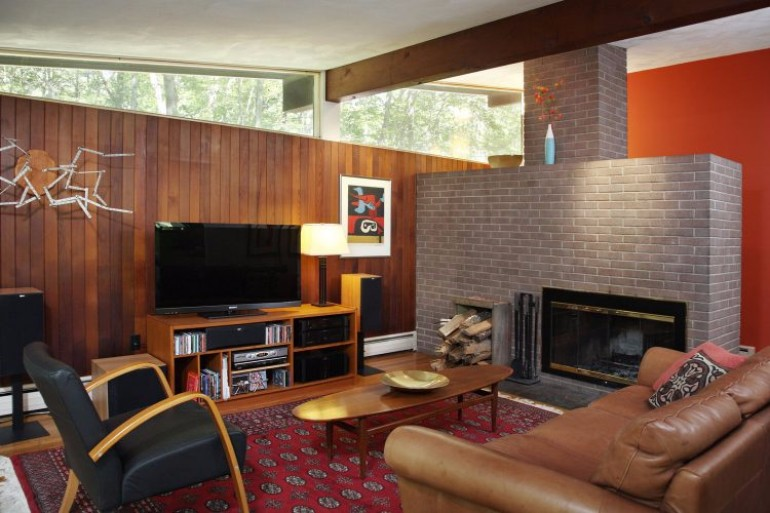 inspiring mid-century modern living room designs living room designs 10 Inspiring Mid-Century Modern Living Room Designs inspiring mid century modern living room designs 6