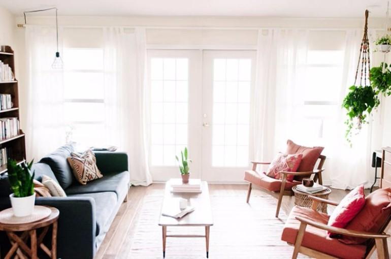 inspiring mid-century modern living room living room designs 10 Inspiring Mid-Century Modern Living Room Designs inspiring mid century modern living room designs 7