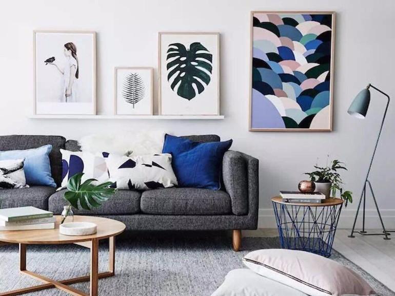 inspiring mid-century modern living room living room designs 10 Inspiring Mid-Century Modern Living Room Designs inspiring mid century modern living room designs 8