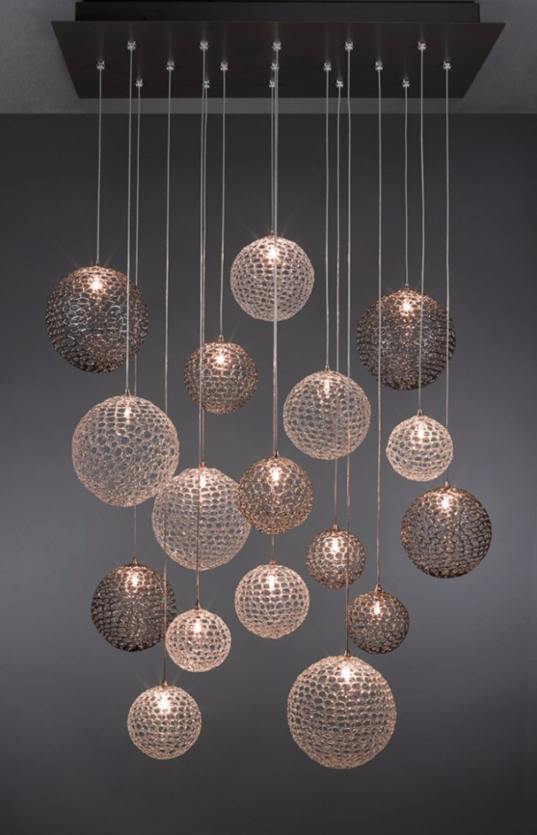 living room ideas pendant lighting designs living room ideas Living Room Ideas: Circular Pendant Lighting Designs living room ideas pendant lighting designs 7