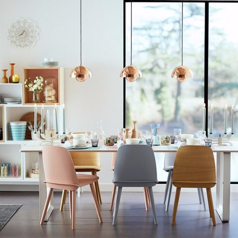 living room ideas pendant lighting designs living room ideas Living Room Ideas: Circular Pendant Lighting Designs living room ideas pendant lighting designs 8