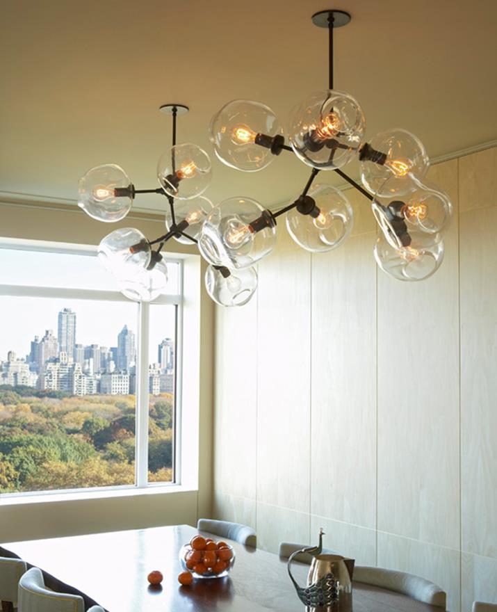 living-room-ideas-well-lit-room-3