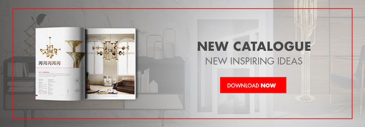 new-catalogue-delightfull modern home Living Room Inspiration: Traditional Modern Home in Central Park new catalogue delightfull 2