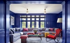 15 of the Best Living Room Decor Ideas of 2016