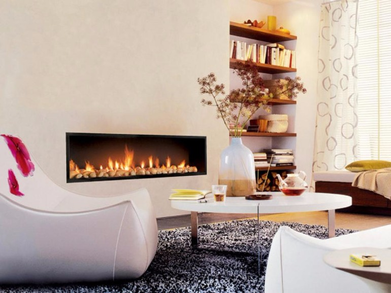 Get Ready for Winter with 10 Living Room Ideas Warmed by Fireplaces living room ideas Get Ready for Winter with 10 Living Room Ideas Warmed by Fireplaces Get Ready for Winter with 10 Living Rooms Ideas Warmed by Fireplaces 10