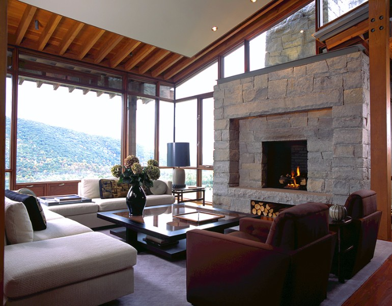 Get Ready for Winter with 10 Living Room Ideas Warmed by Fireplaces living room ideas Get Ready for Winter with 10 Living Room Ideas Warmed by Fireplaces Get Ready for Winter with 10 Living Rooms Ideas Warmed by Fireplaces 4