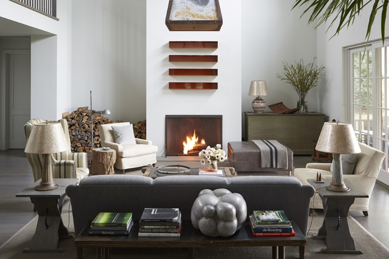 Get Ready for Winter with 10 Living Room Ideas Warmed by Fireplaces living room ideas Get Ready for Winter with 10 Living Room Ideas Warmed by Fireplaces Get Ready for Winter with 10 Living Rooms Ideas Warmed by Fireplaces 7