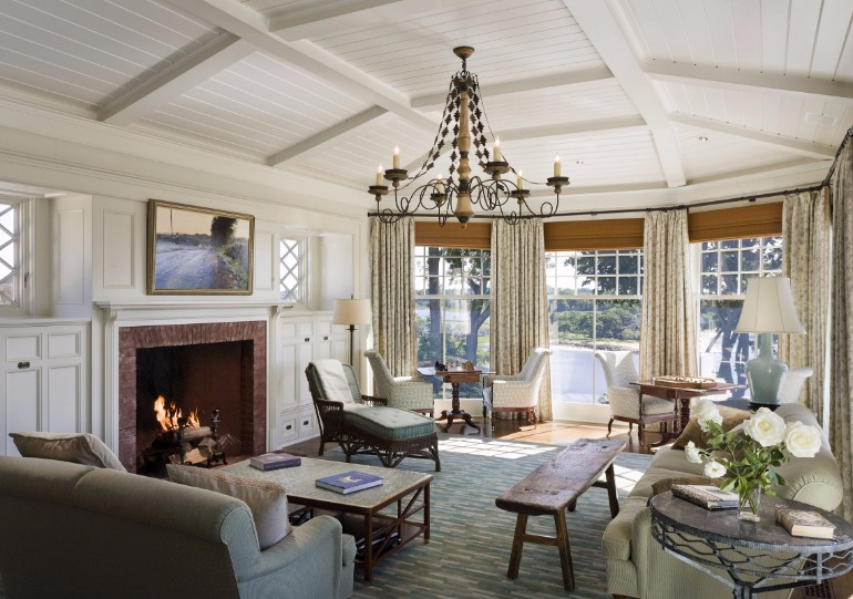 Get Ready for Winter with 10 Living Room Ideas Warmed by Fireplaces living room ideas Get Ready for Winter with 10 Living Room Ideas Warmed by Fireplaces Get Ready for Winter with 10 Living Rooms Ideas Warmed by Fireplaces 8