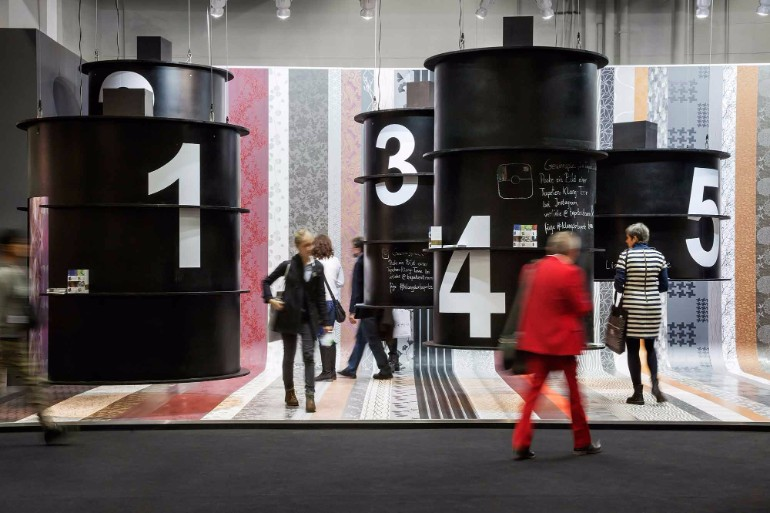 Here's Why You Should Attend IMM Cologne 2017 imm cologne Here's Why You Should Attend IMM Cologne 2017 Heres Why You Cannot Miss IMM Cologne 2017 Edition 2
