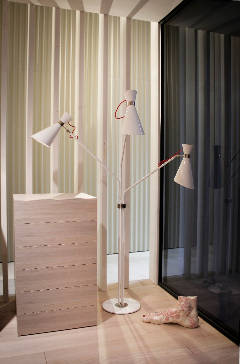 Here's Why You Should Attend IMM Cologne 2017 imm cologne Here's Why You Should Attend IMM Cologne 2017 Heres Why You Cannot Miss IMM Cologne 2017 Edition 5