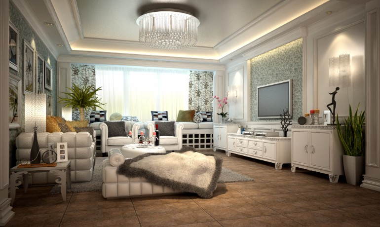 Luxury Living Room Ideas to Wow Everyone on New Year's Eve living room ideas Luxury Living Room Ideas to Wow Everyone on New Year's Eve Luxury Living Room Ideas to Wow Everyone on New Years Eve 5