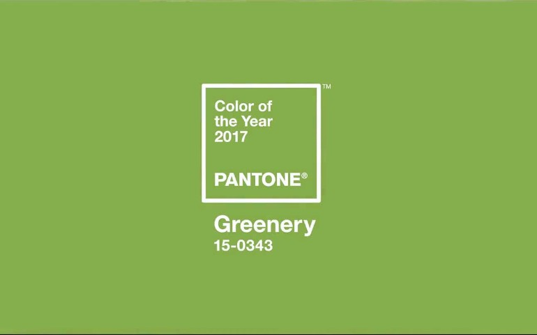 Pantone Color of the Year for 2017 Is Everything You Might Wish For pantone color of the year Pantone Color of the Year for 2017 Is Everything You Might Wish For Pantones Color of the Year for 2017 Is Everything You Might Wish For 2