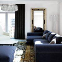 Pinterest unveils 2017s living room decor trends living for Marvellous living room furniture trends 2016
