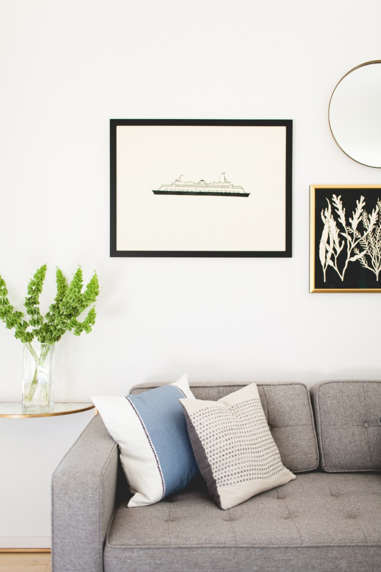 This MinimalistLiving Room is What Your Dreams are Made of minimalist living room This Minimalist Living Room is What Your Dreams are Made of This Minimalist Living Room is What Your Dreams are Made of 11