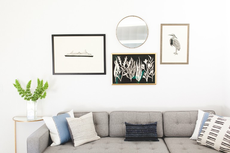 This Minimalist Living Room is What Your Dreams are Made of minimalist living room This Minimalist Living Room is What Your Dreams are Made of This Minimalist Living Room is What Your Dreams are Made of 2