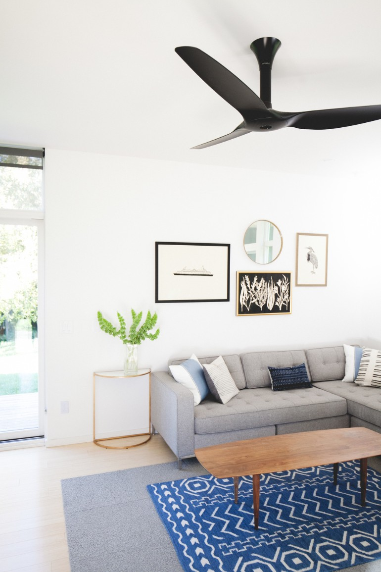 This Minimalist Living Room is What Your Dreams are Made of minimalist living room This Minimalist Living Room is What Your Dreams are Made of This Minimalist Living Room is What Your Dreams are Made of 4