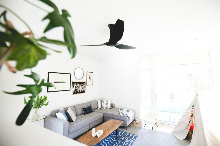 This Minimalist Living Room is What Your Dreams are Made of minimalist living room This Minimalist Living Room is What Your Dreams are Made of This Minimalist Living Room is What Your Dreams are Made of 5