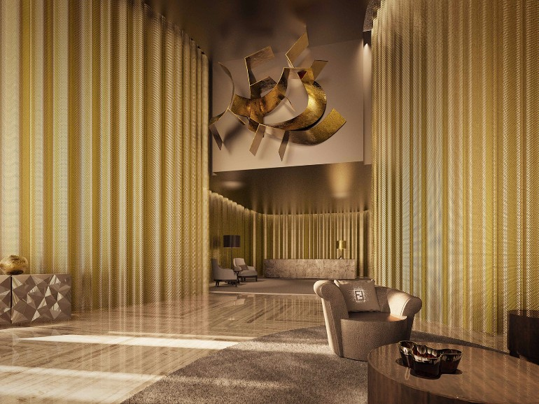 Top 10 Luxury Brands You Have to See at Maison et Objet 2017 maison et objet 2017 Top 10 Luxury Brands You Have to See at Maison et Objet 2017 Top 10 Luxury Brands You Have to See at Maison et Objet 2017 5