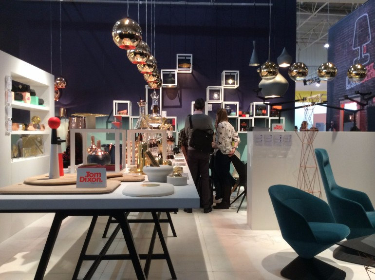 What to Expect from Maison et Objet 2017 maison et objet 2017 What to Expect from Maison et Objet 2017 What to Expect from Maison et Objet 2017 2