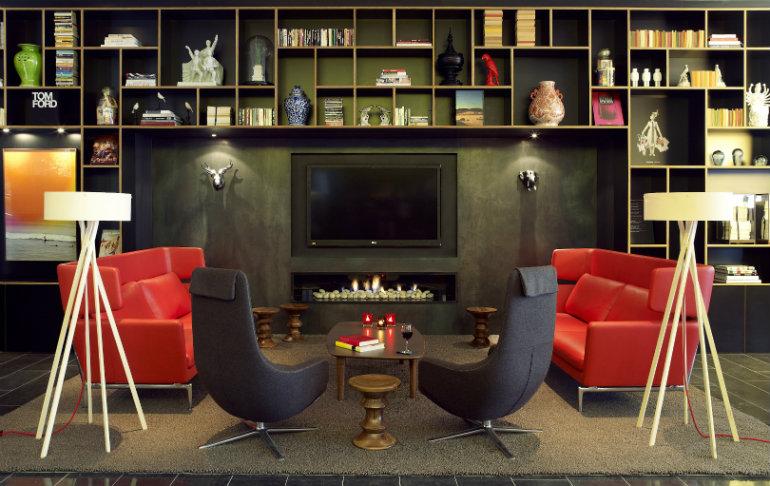 Living Room Ideas: TV Wall Design living room ideas Living Room Ideas: TV Wall Design 11