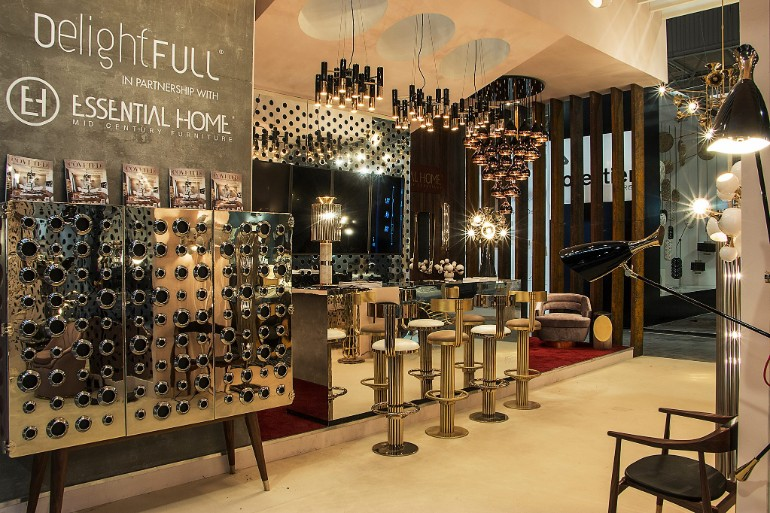 CHECK OUT WHY YOU SHOULD VISIT DELIGHTFULL AT MAISON ET OBJET  maison et objet 2017 Check Out Why You Should Visit DelightFULL at Maison et Objet 2017 14