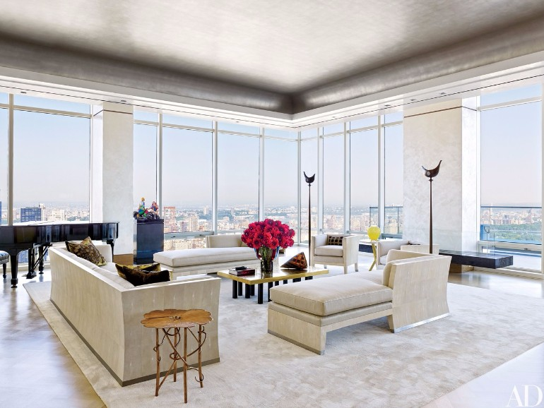 Fall in Love with These Luxury White Living Rooms luxury white living rooms Fall in Love with These Luxury White Living Rooms Fall in Love with These Luxury White Living Rooms 11