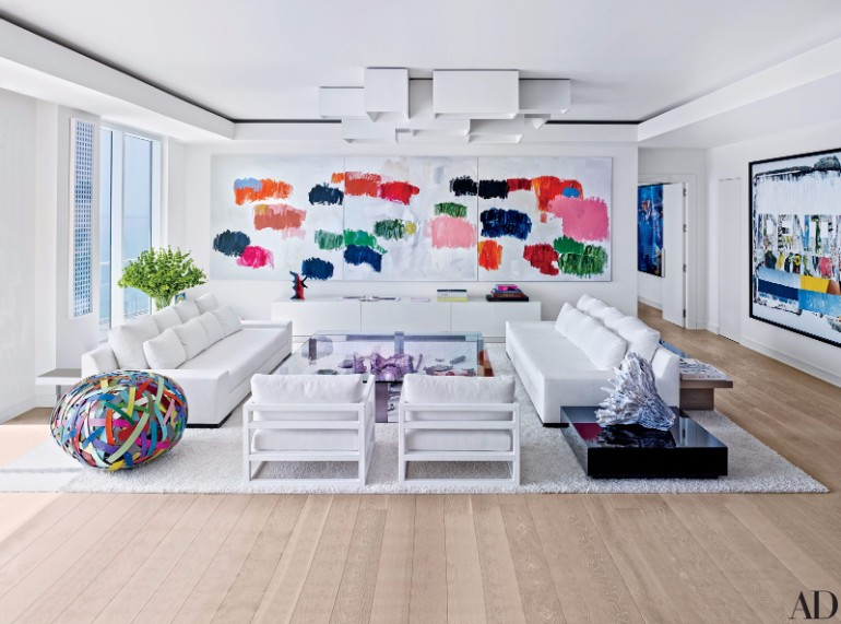 Fall in Love with These Luxury White Living Rooms luxury white living rooms Fall in Love with These Luxury White Living Rooms Fall in Love with These Luxury White Living Rooms