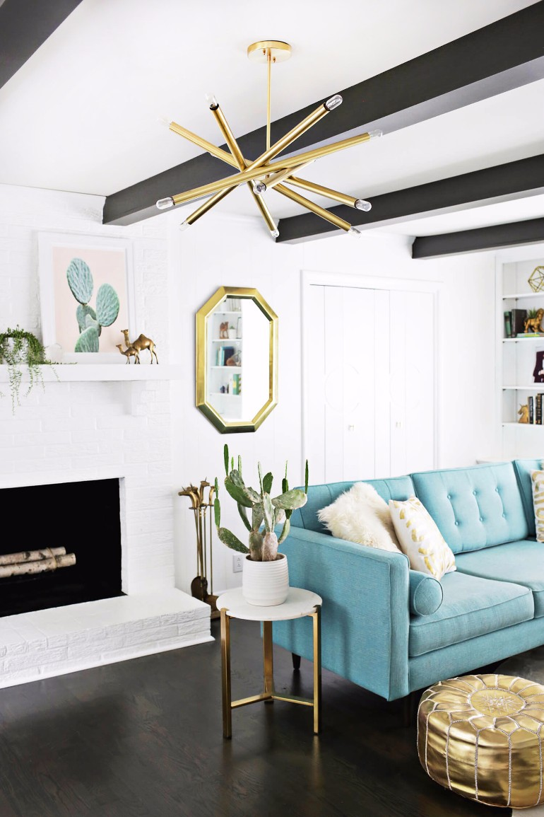 High-Impact Rental Upgrades to Improve Your Living Room Decor living room decor High-Impact Rental Upgrades to Improve Your Living Room Decor High Impact Rental Upgrades to Improve Your Living Room Decor 4