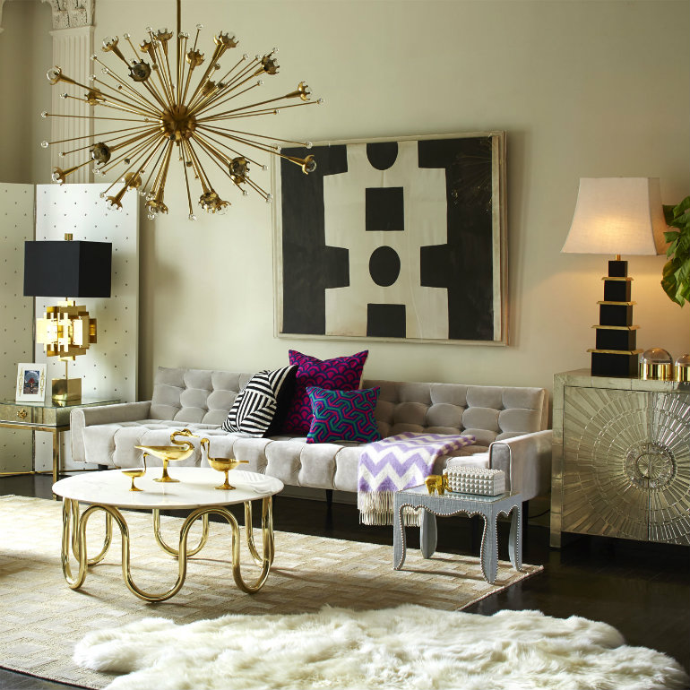 Living Room Fur Rugs to Elevate Your Interior Design living room fur rugs Living Room Fur Rugs to Elevate Your Interior Design Living Room Fur Rugs to Elevate Your Interior Design 10