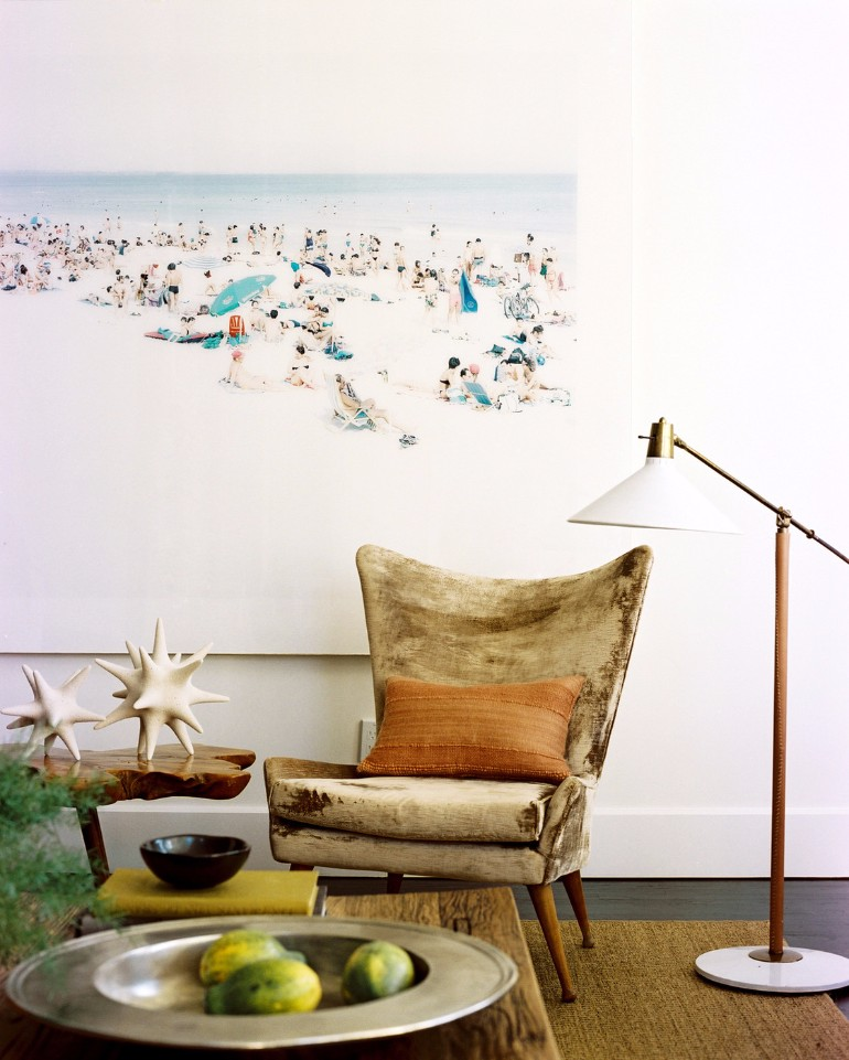 Living Room Ideas Floor Lamps For Your Reading Corner (1) living room ideas Living Room Ideas: Floor Lamps For Your Reading Corner Living Room Ideas Floor Lamps For Your Reading Corner 9