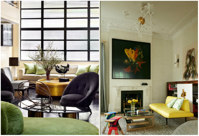 living room trends living room trends Find Out the Living Room Trends That Need to Go Away in 2017 Living Room Trends 2017 7
