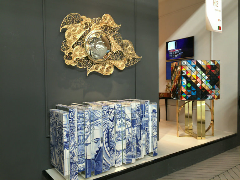 Maison et Objet 2017 The Best Luxury Interior Design Brands BL luxury interior design Maison et Objet 2017: The Best Luxury Interior Design Brands Maison et Objet 2017 The Best Luxury Interior Design Brands BL