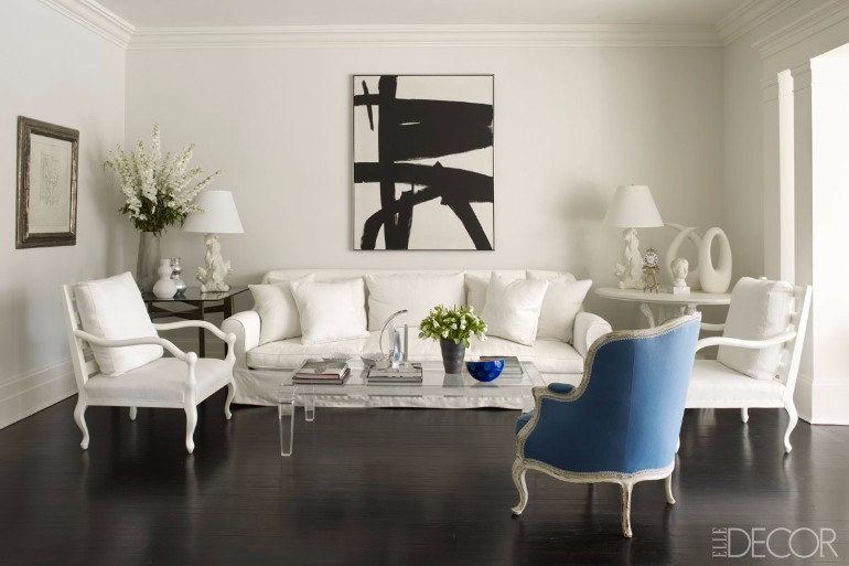 Stunning White Sofa Ideas for Your Living Room Decor living room decor Stunning White Sofa Ideas for Your Living Room Decor Stunning White Sofa Ideas for Your Living Room Decor 9