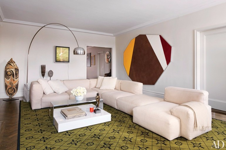 Stylish Floor Lamps to Brighten Up Your Living Room Decor feat living room decor Stylish Floor Lamps to Brighten Up Your Living Room Decor Stylish Floor Lamps to Brighten Up Your Living Room Decor 1