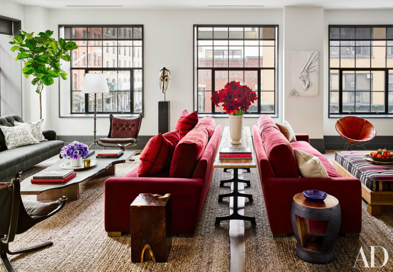 The Best Luxury Living Room Designs from Our Favorite Celebrities 5 luxury living room The Best Luxury Living Room Designs from Our Favorite Celebrities The Best Luxury Living Room Designs from Our Favorite Celebrities 5