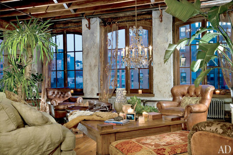 The Best Luxury Living Room Designs from Our Favorite Celebrities 6 luxury living room The Best Luxury Living Room Designs from Our Favorite Celebrities The Best Luxury Living Room Designs from Our Favorite Celebrities 7