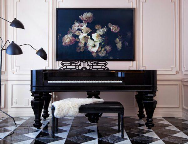 living room furniture living room ideas 4 weeks ago