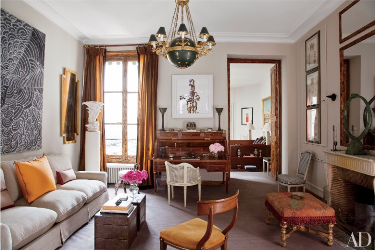 Why Parisian Living Rooms Are the Most Luxurious (11) parisian living room Why Parisian Living Rooms Are the Most Luxurious Why Parisian Living Rooms Are the Most Luxurious 2