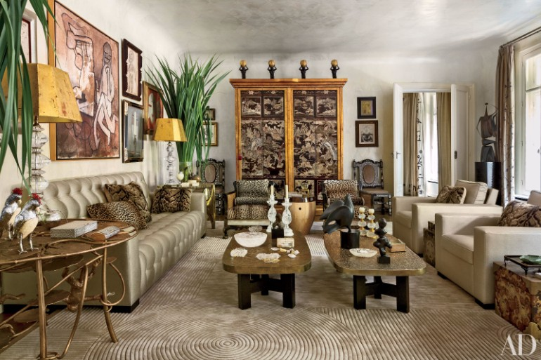Why Parisian Living Rooms Are the Most Luxurious (11) parisian living room Why Parisian Living Rooms Are the Most Luxurious Why Parisian Living Rooms Are the Most Luxurious 3